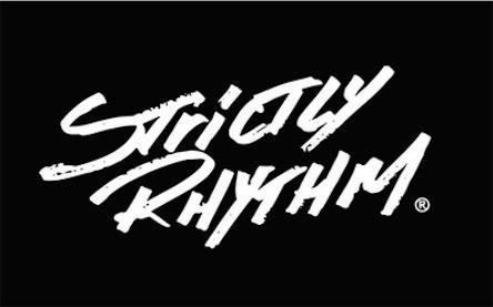 Strictly